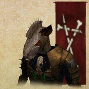 LordVriskIronscratchFleetmasterOfClanScurvy