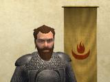 Sułtan Hakim