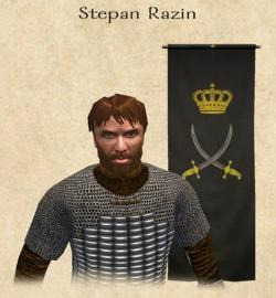 250px-Stepan Razin.jpg