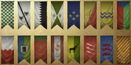 Banners2