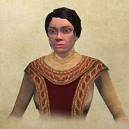LadyAneth (1)