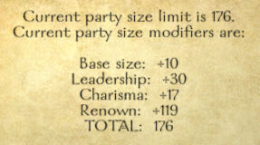 Party size.jpg