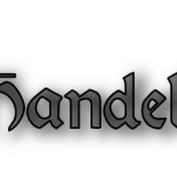 Handel.png