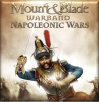 Napoleonic Wars.png
