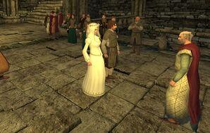 Ślub 2.jpg