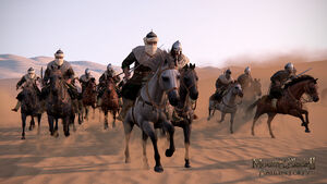 Aserai cavalry charge.jpg