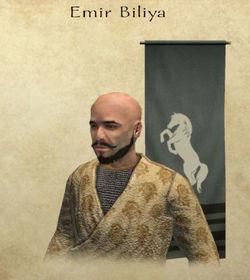 Emir Biliya.jpg