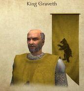 250px-King Graveth