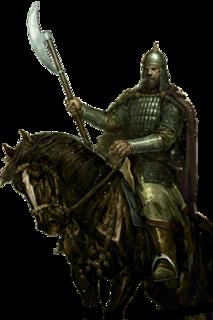Mount&Blade Wiki