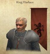 250px-King Harlaus