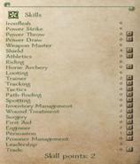 180px-Skills screen