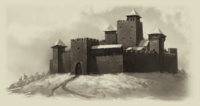 Categoría:Fortificaciones