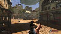 Aserai city 3