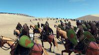 Bannerlord battle