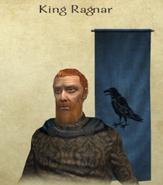 250px-King Ragnar Native