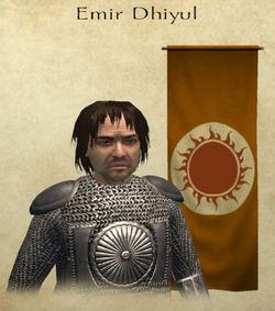 Emir Dhiyul.jpg