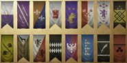 Banners4