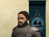 Emir Ayyam