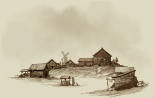 Village Temperate.png
