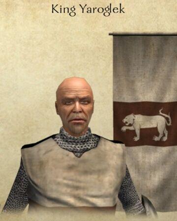 King Yaroglek.jpg