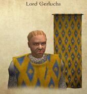 250px-Lord Gerluchs