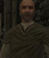1753560-king graveth