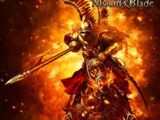 Mount&Blade: With Fire & Sword