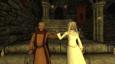 Ślub 3.jpg