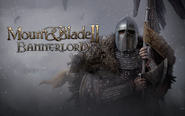 Bannerlord BG