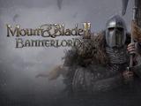 Mount&Blade II: Bannerlord