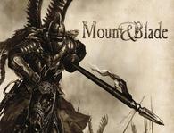 Mount&Blade.png