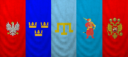 WFaS Faction banners