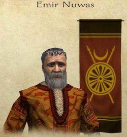 Emir Nuwas.jpg