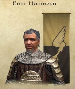 Emir Hamezan.jpg