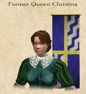 250px-Former Queen Christina