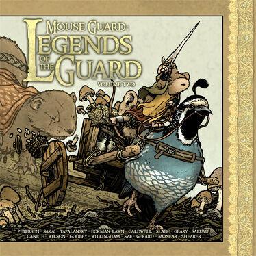 Legends Volume 2 cover.jpg