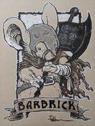 Bardrick-MG