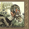 Mouse Guard: Legends of the Guard Volume Three