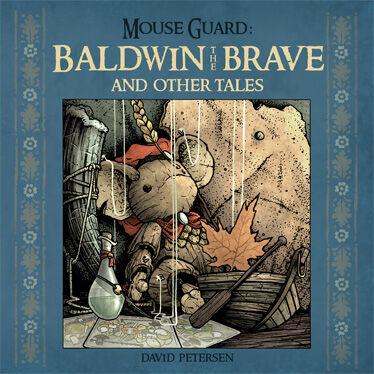 Baldwin-cover.jpg