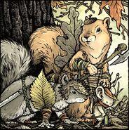 MG-Squirrels
