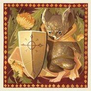 MouseGuardAB-Rand