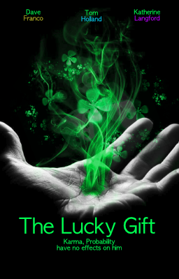 The Lucky Gift