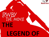 The Legend of Ruby Rose