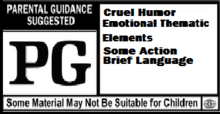 PG rating.png