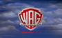 Warner Animation Group New logo.png