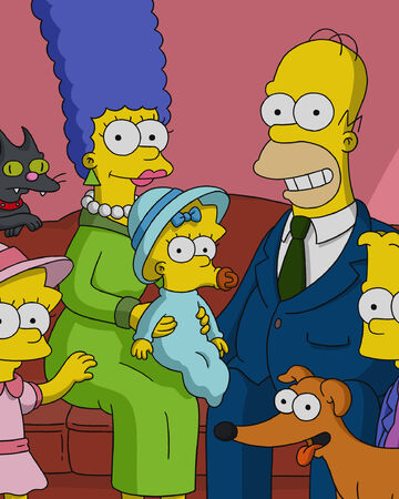 The Simpsons Movie King Of The Monsters 2021 Film Movie Ideas Wiki Fandom