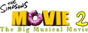 The Big Musical Adventure logo.png