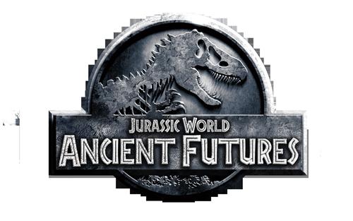 Jurassic World: Ancient Futures
