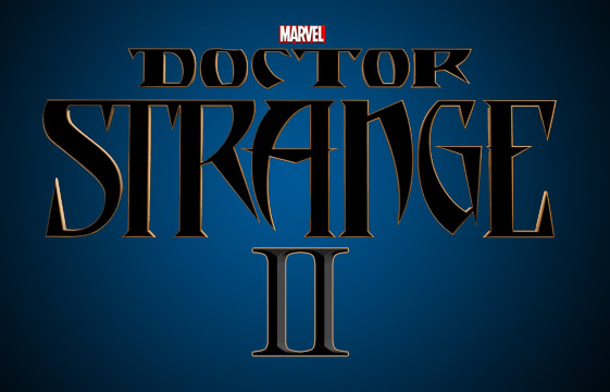 Doctor Strange 2 (FranceSwitzerland)