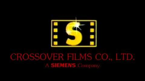 Crossover Films Co., Ltd